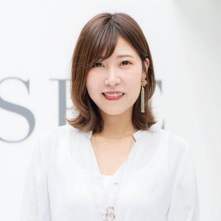 福田恵里さん